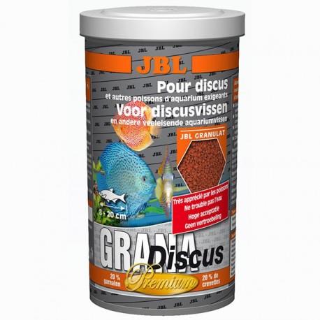 jbl GranaDiscus Refill 250 ml