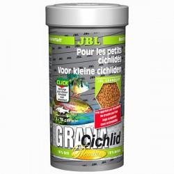 GranaCichlid Refill 250 ml