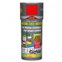 GranaCichlid Click 250 ml