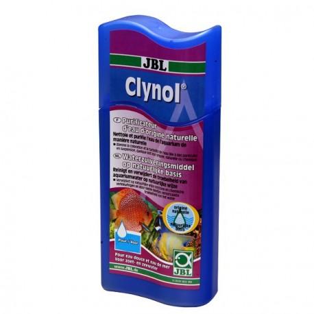 JBL Clynol 250 ml