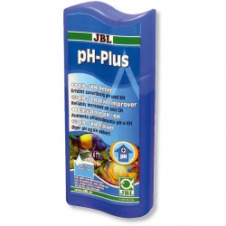 PH Plus 250 ml