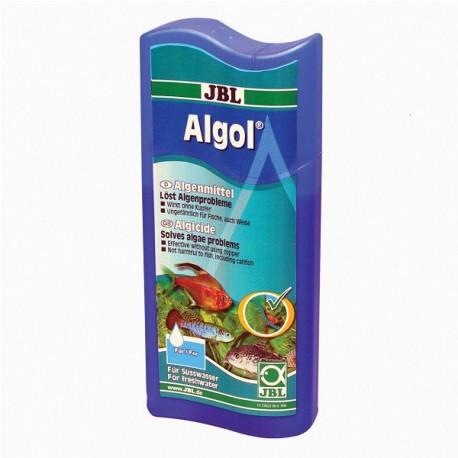 JBL Algol 100 ml