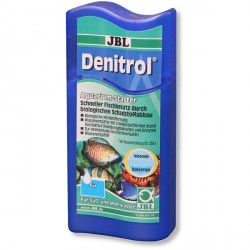 Denitrol 100 ml