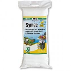 Symec 500