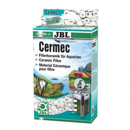 JBL Cermec