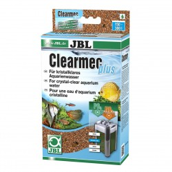 ClearMec Plus