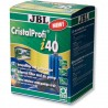 JBL Cristal Profi i40