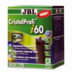 Cristal Profi i60