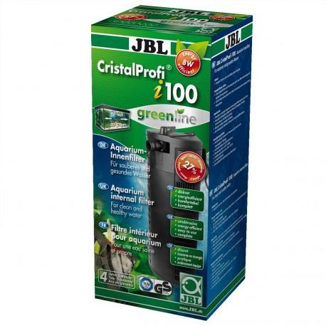 JBL Cristal Profi i100