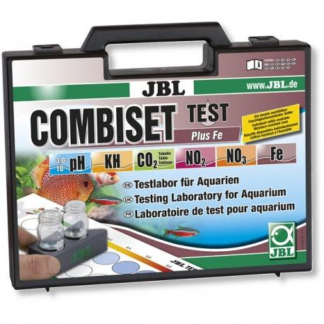 JBL CombiSet Plus FE