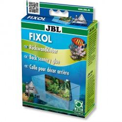 JBL Fixol