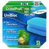 JBL Uniblock e701/901
