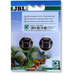 JBL Ventosa 6 mm