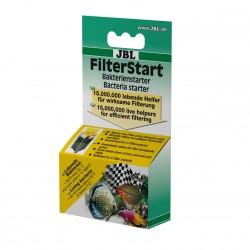 FilterStart 10 ml