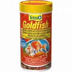 Goldfish 250 ml