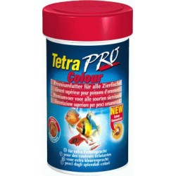 TetraPro Color 100 ml