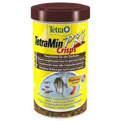 TetraMin Pro Crips 250 ml