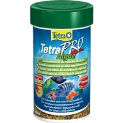 TetraMin Pro Algae 100 ml