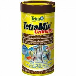 TetraMin Granules 250 ml