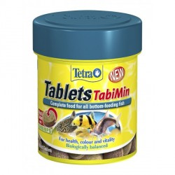 Tetra Tabimin 66 ml