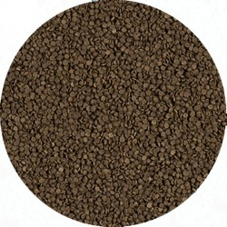 Welsi Gran 250 ml