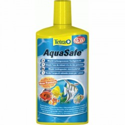 AquaSafe 500 ml