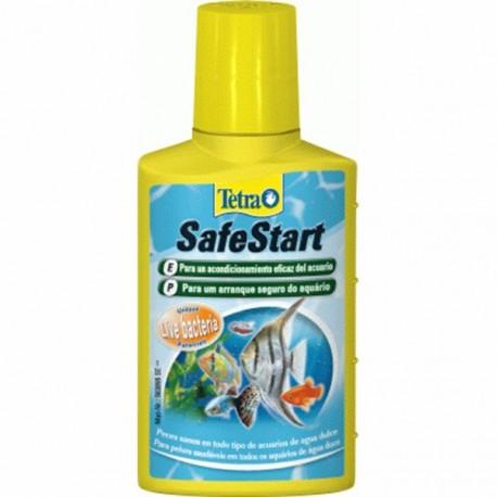 Tetra SafeStar 100 ml