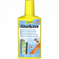 FilterActive 100 ml
