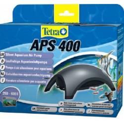 APS 400