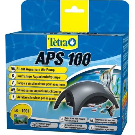 Tetra APS 100