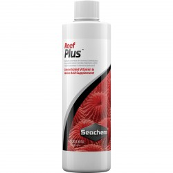 Seachem Reef Plus 250 ml