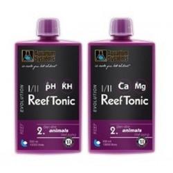 Reef Tonic I & II