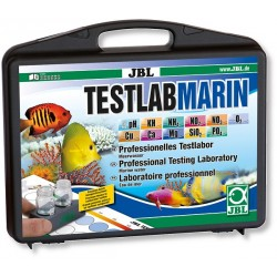 Testlab Marin