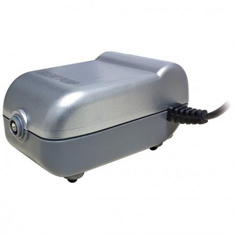 ICA Silent Pump 2500