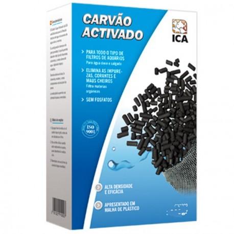 ICA N 150