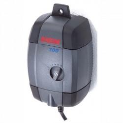 Air Pump 100