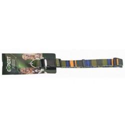 Collar Nylon Verde 418.73