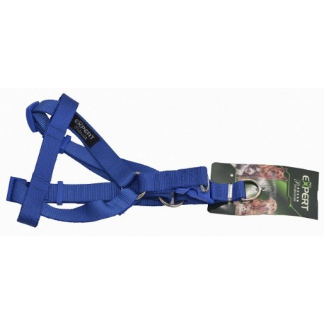 Arnes Ajustable Azul 418.12
