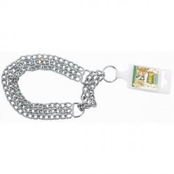 Collar Metalico 427.41