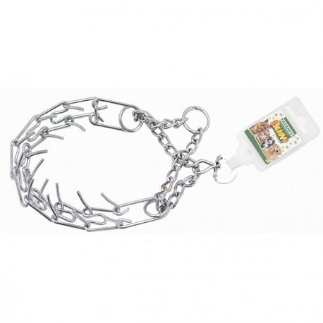 Collar Metalico Puas 427.51