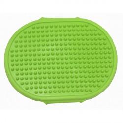 MiniManopla Verde 482.72