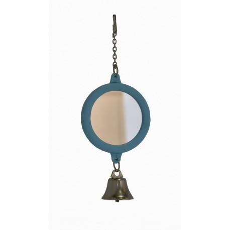 Espejo con campana 224.29