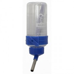 Bebedero Azul Roedores 321.02
